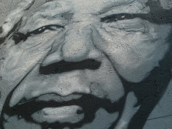 Mandela Day Top Ten Inspirational Nelson Mandela Quotes Were So